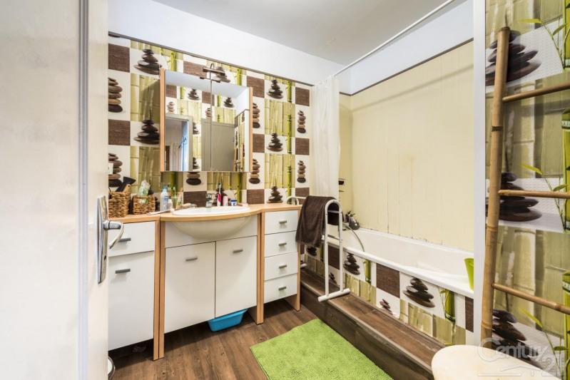 Vente appartement Caen 134000€ - Photo 5