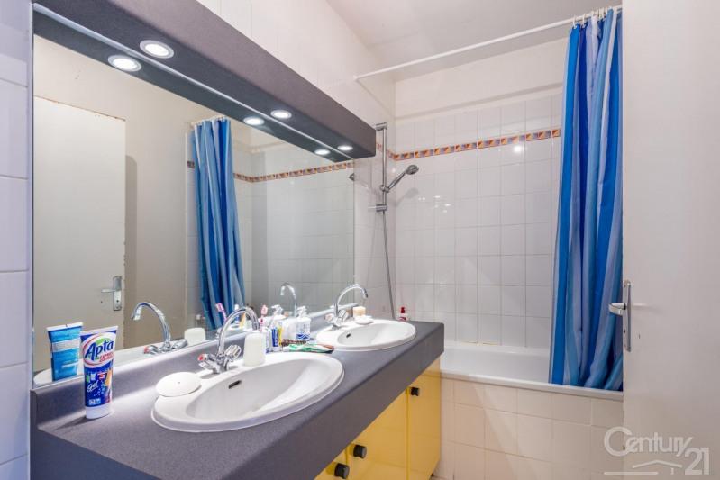 Revenda apartamento Caen 215000€ - Fotografia 5