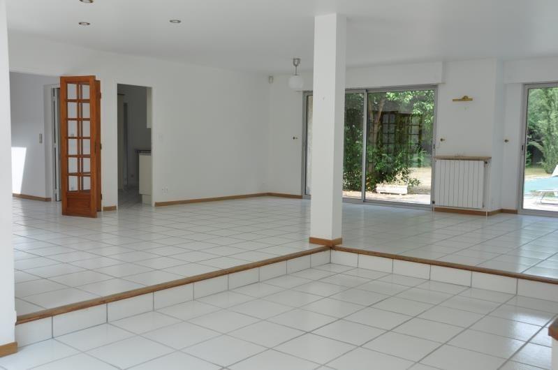 Vente de prestige maison / villa St nom la breteche 1095000€ - Photo 3