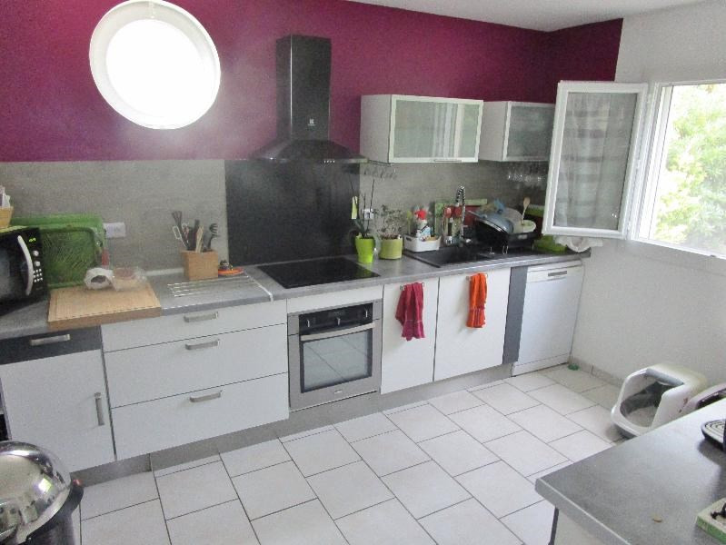 Vente maison / villa Ondres 300 000€ - Photo 2