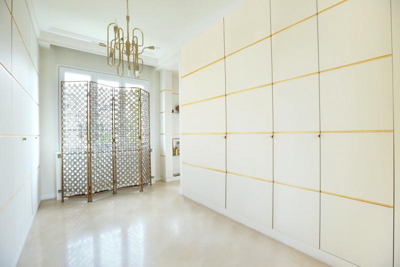 Verkoop van prestige  huis Neuilly-sur-seine 3400000€ - Foto 16