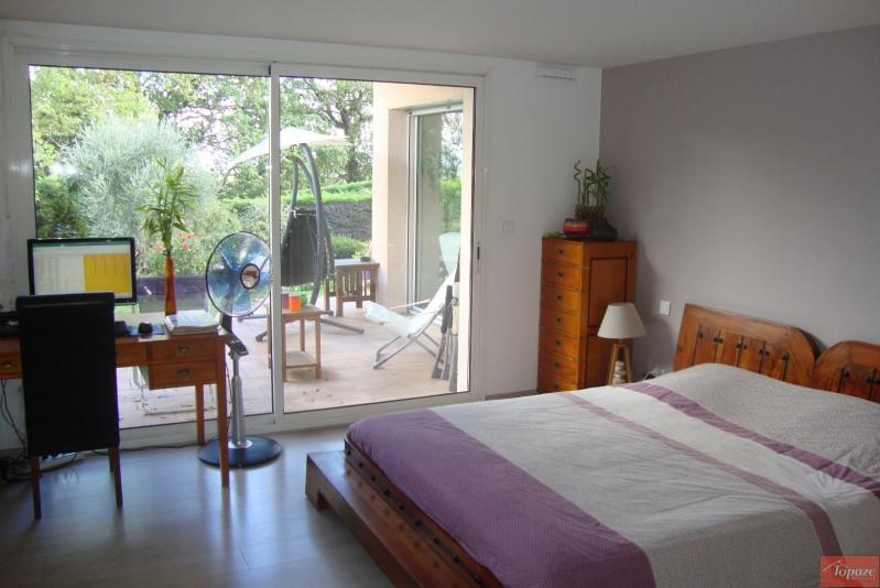 Deluxe sale house / villa Castanet-tolosan 649000€ - Picture 3