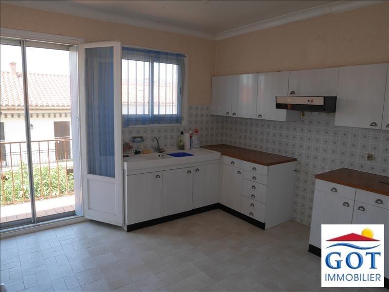 Revenda casa Perpignan 220000€ - Fotografia 4