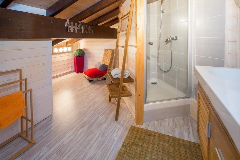 Deluxe sale house / villa Morzine 849000€ - Picture 7