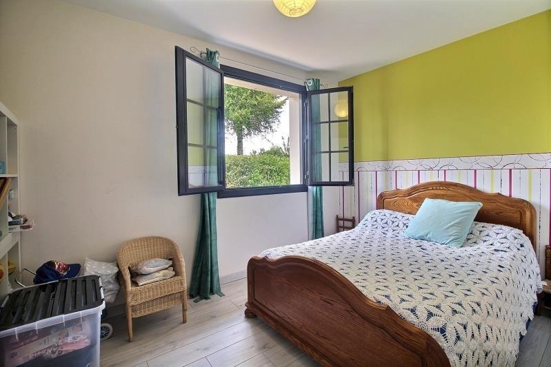 Vente maison / villa Bosdarros 263000€ - Photo 6