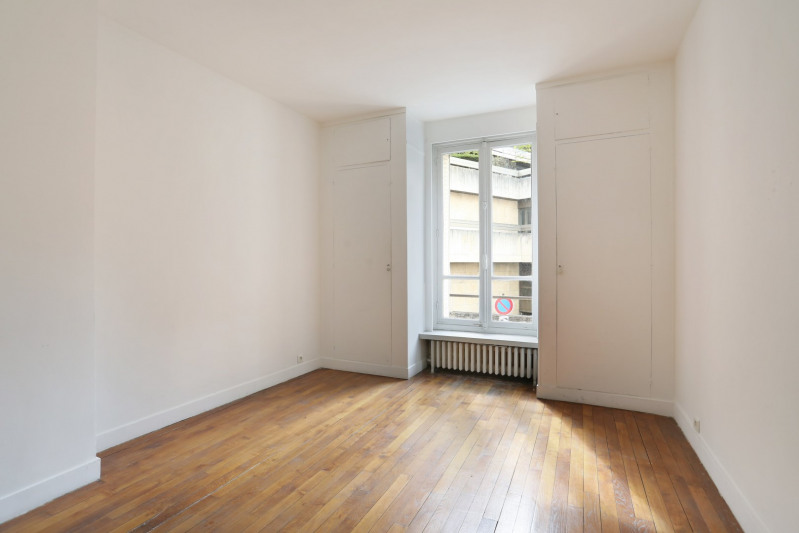 Vente de prestige appartement Paris 16ème 1 390 000€ - Photo 6