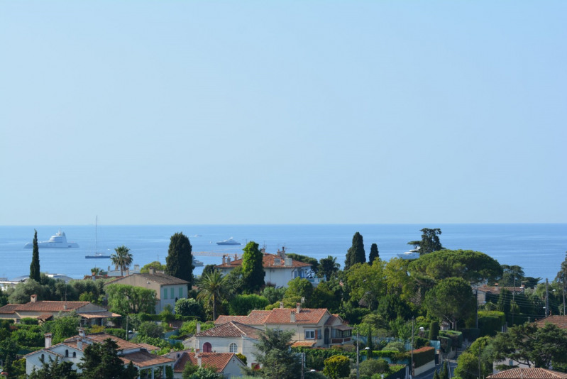 Vendita appartamento Antibes 243000€ - Fotografia 3