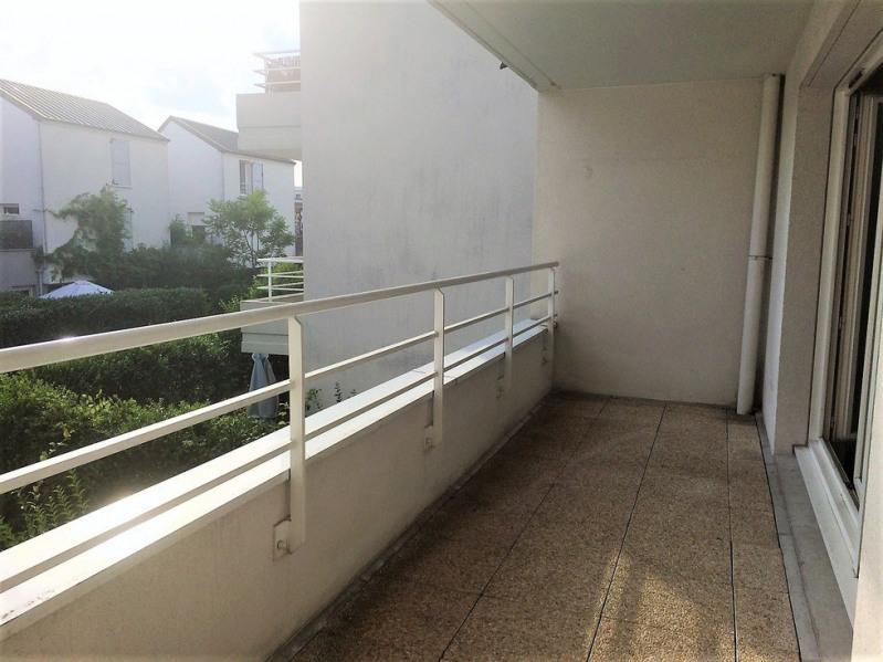 Sale apartment Saint-ouen 386900€ - Picture 4