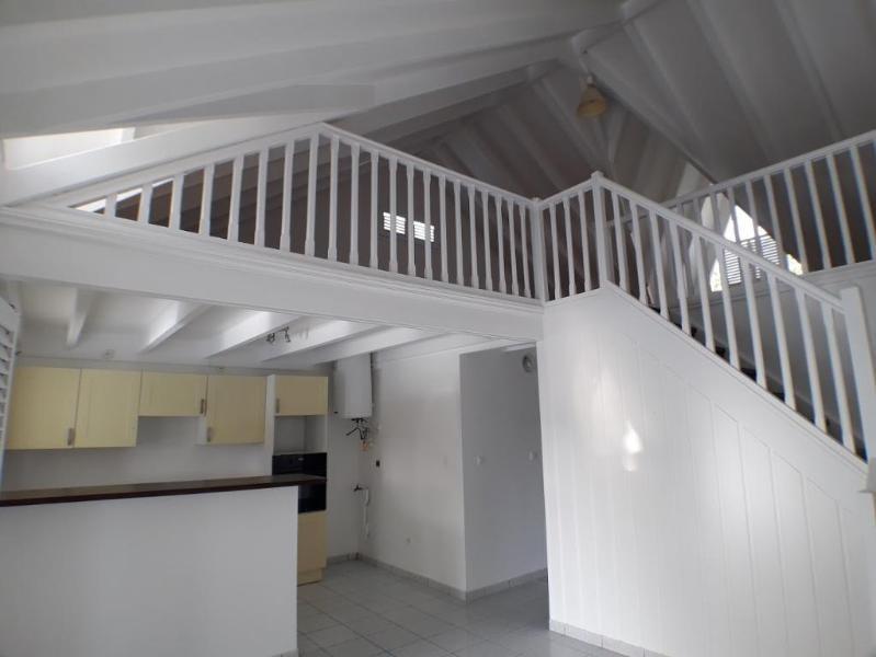 Sale house / villa Rivière-salée 307400€ - Picture 2