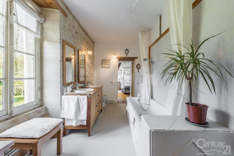 豪宅出售 住宅/别墅 Caen 660000€ - 照片 7