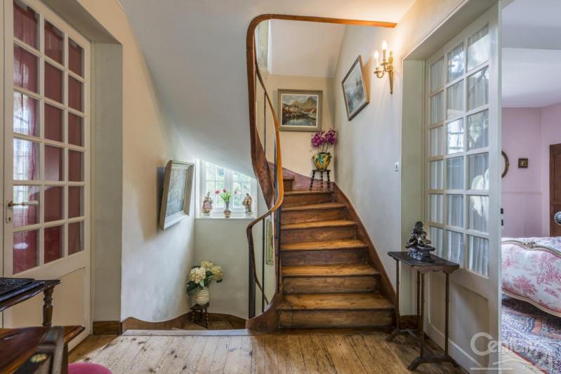 Vente de prestige maison / villa 14 590000€ - Photo 8