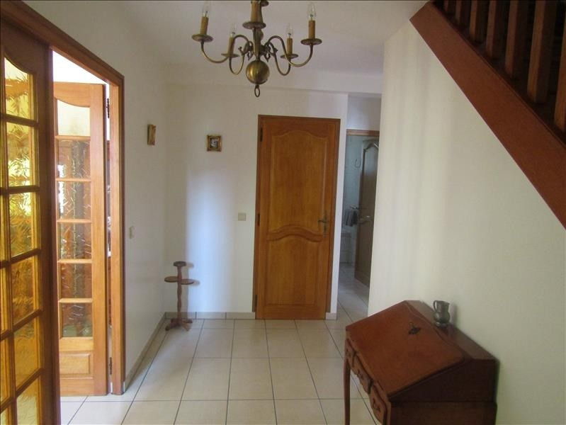 Vente maison / villa Ste genevieve 299400€ - Photo 4