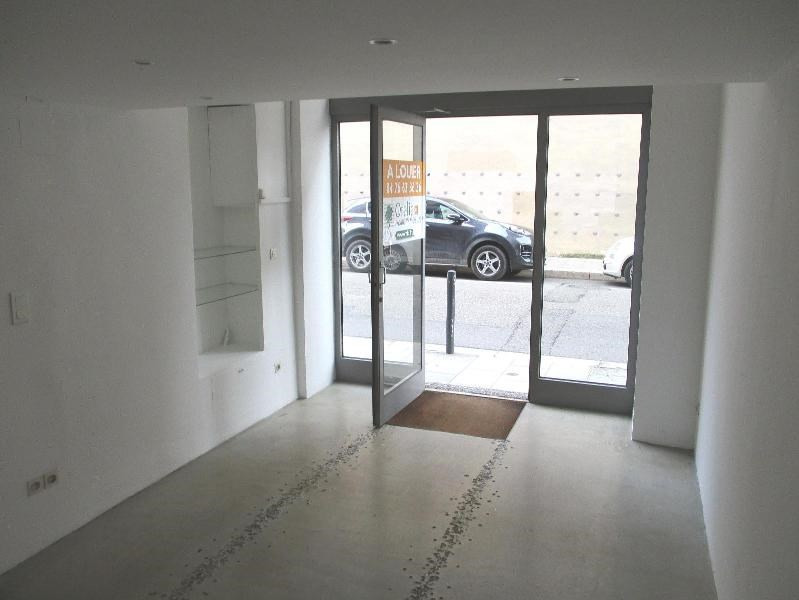Location boutique Grenoble 520€ CC - Photo 4