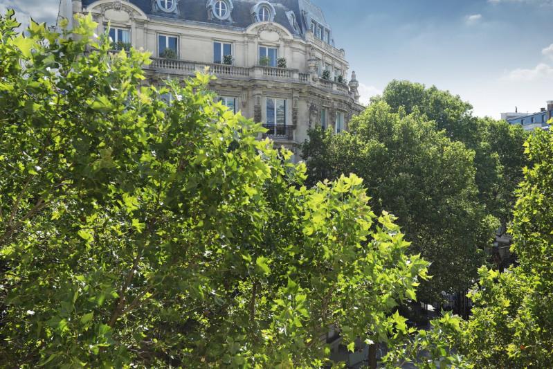 Venta de prestigio  apartamento Paris 8ème 1030000€ - Fotografía 3