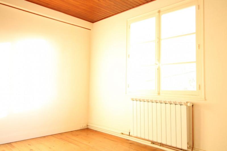 Vente maison / villa Morestel 230000€ - Photo 7