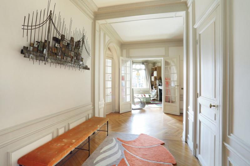 豪宅出售 公寓 Paris 17ème 3120000€ - 照片 9