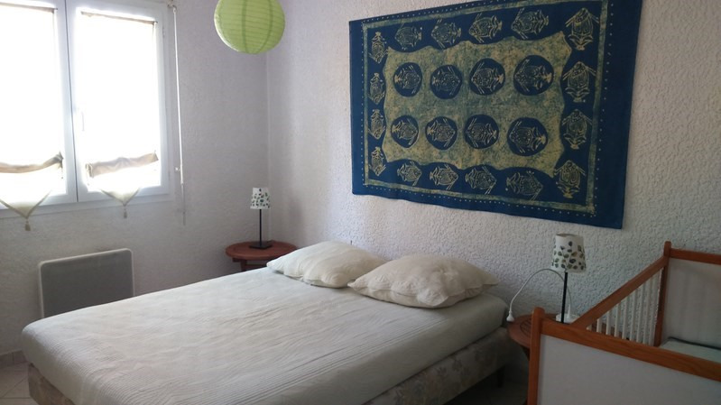 Vacation rental house / villa Lacanau ocean 980€ - Picture 5