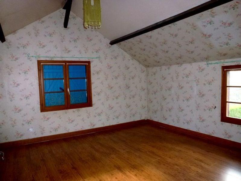 Vente maison / villa Songeons 147000€ - Photo 7