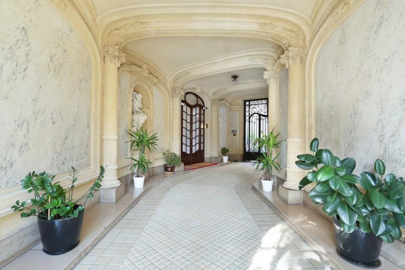 豪宅出售 公寓 Paris 17ème 3120000€ - 照片 11