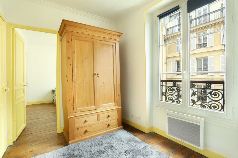 Престижная продажа квартирa Neuilly-sur-seine 330000€ - Фото 5
