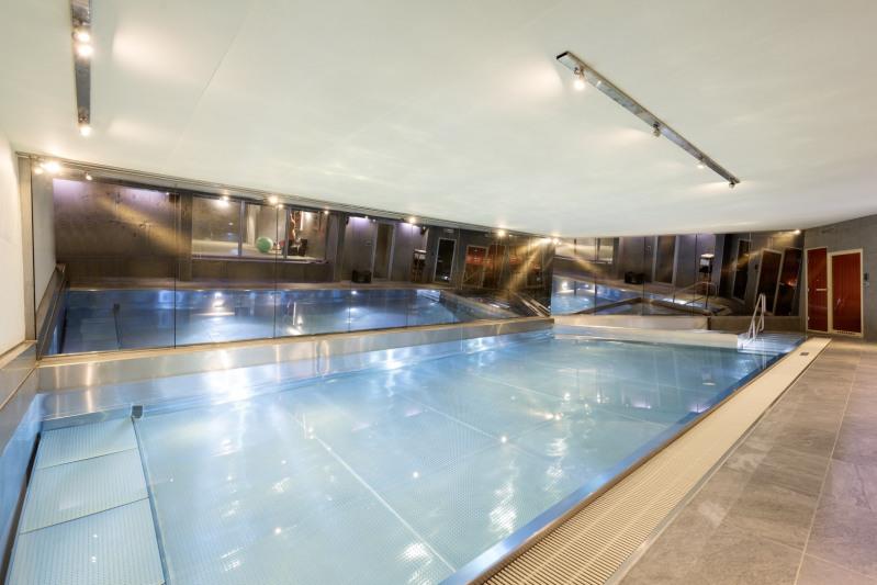 Venta de prestigio  casa Boulogne-billancourt 6800000€ - Fotografía 23