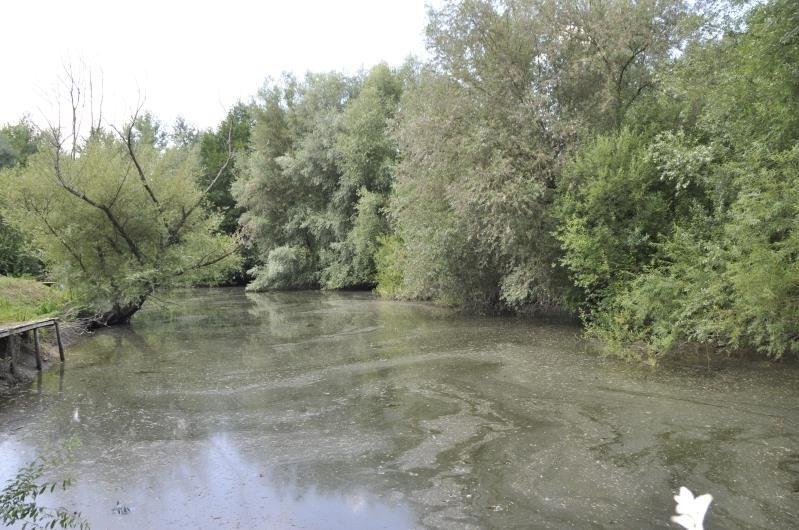 Vente terrain Soissons 40000€ - Photo 4