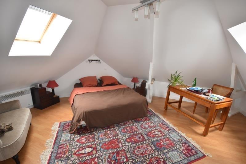Revenda casa Sartrouville 549000€ - Fotografia 6