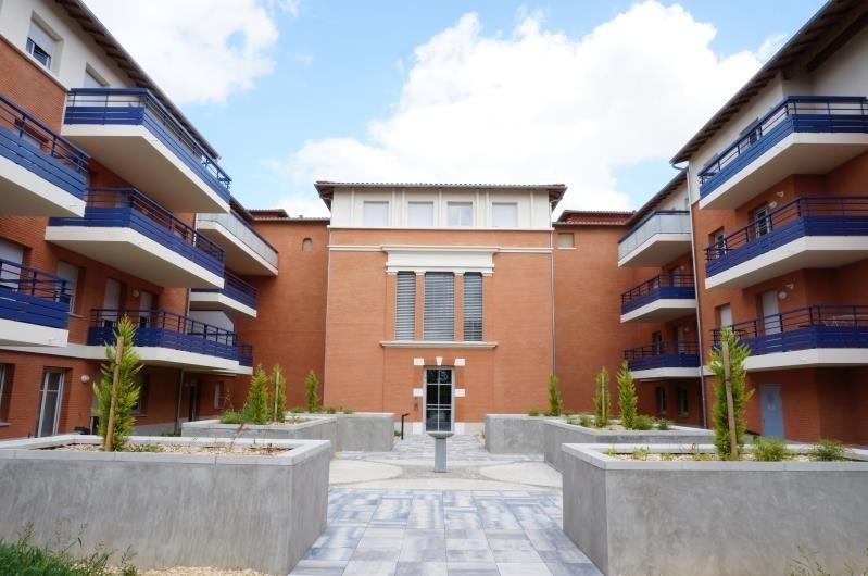 Vente appartement Colomiers 330000€ - Photo 8