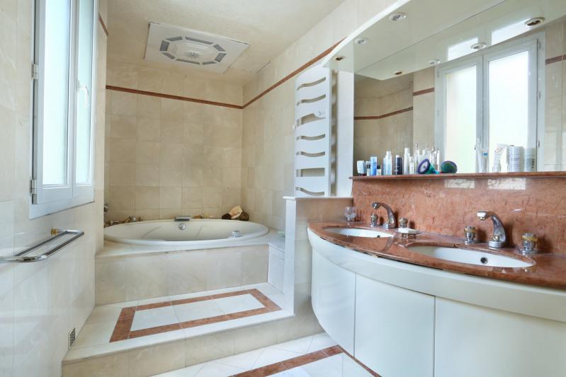 Vente de prestige appartement Paris 8ème 1365000€ - Photo 8