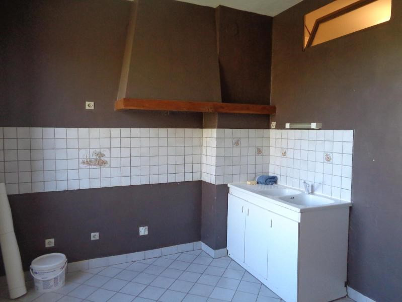 Location appartement Sain bel 472€ CC - Photo 2