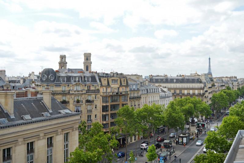 Deluxe sale apartment Paris 6ème 1795000€ - Picture 8