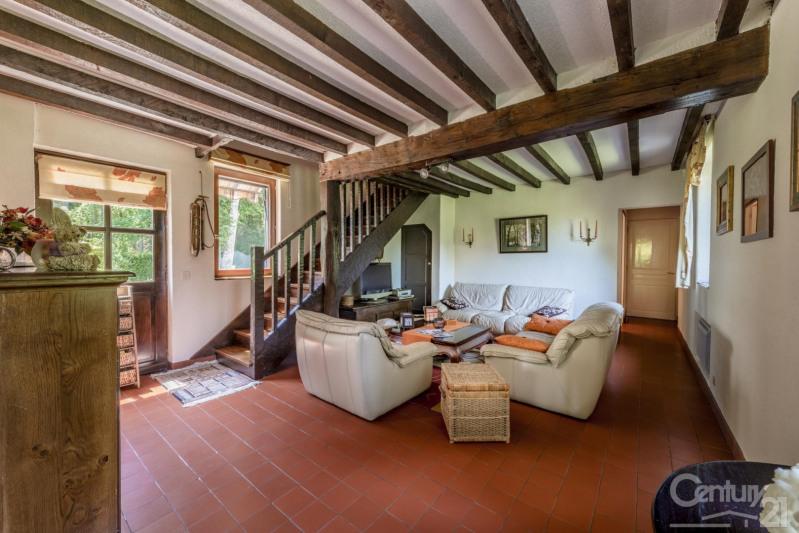 出售 住宅/别墅 Anctoville 270000€ - 照片 12