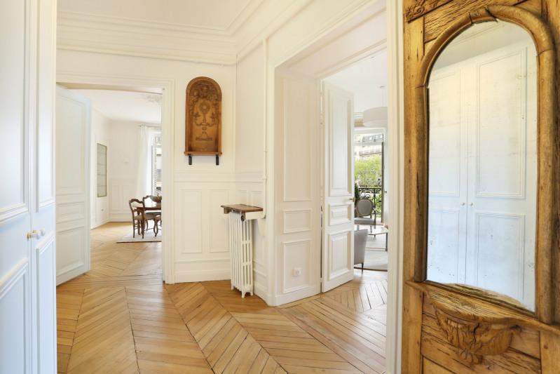 Verhuren  appartement Paris 6ème 7000€ CC - Foto 12