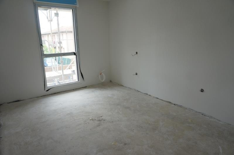 Vente appartement Toulouse 219 000€ - Photo 4