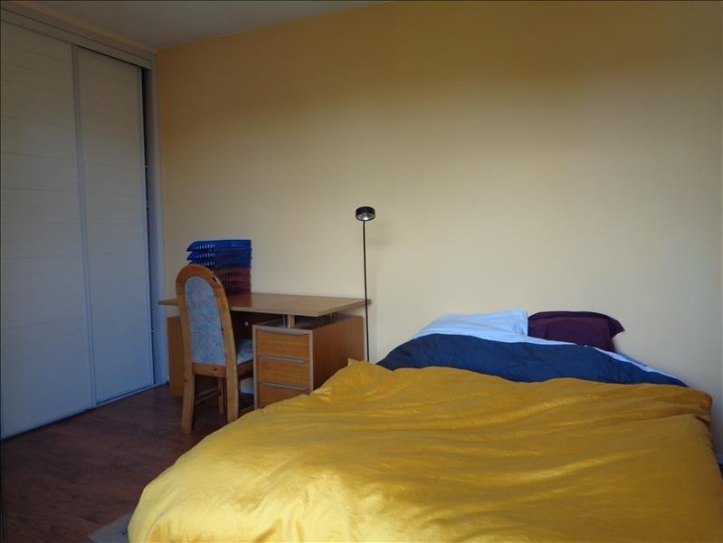 Revenda casa Les ulis 389000€ - Fotografia 8