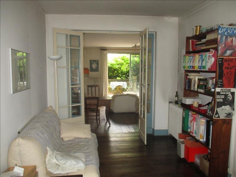 Vente maison / villa Niort 162700€ - Photo 8