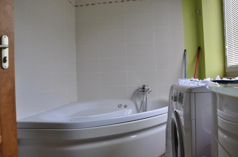 Sale house / villa Dortan 185000€ - Picture 6