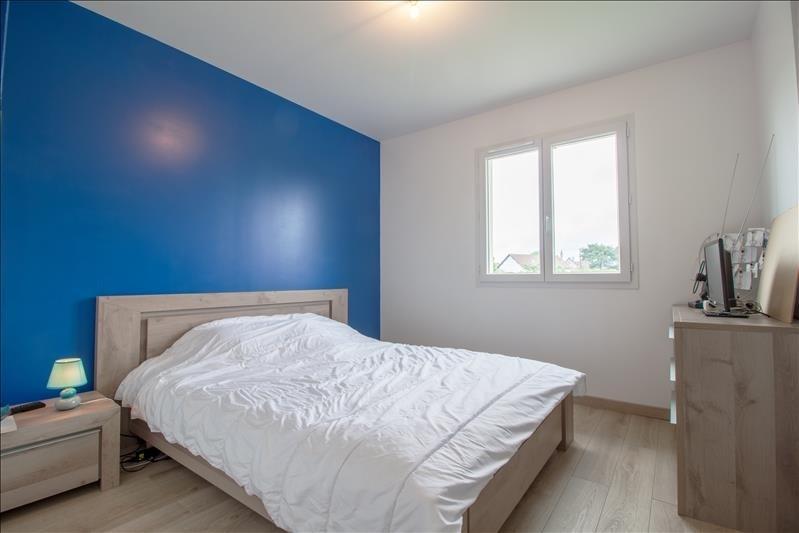 Sale house / villa Lescar 212900€ - Picture 7