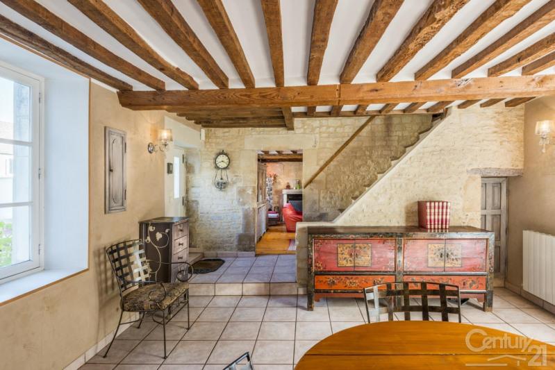 Venta  casa Mondeville 399000€ - Fotografía 1