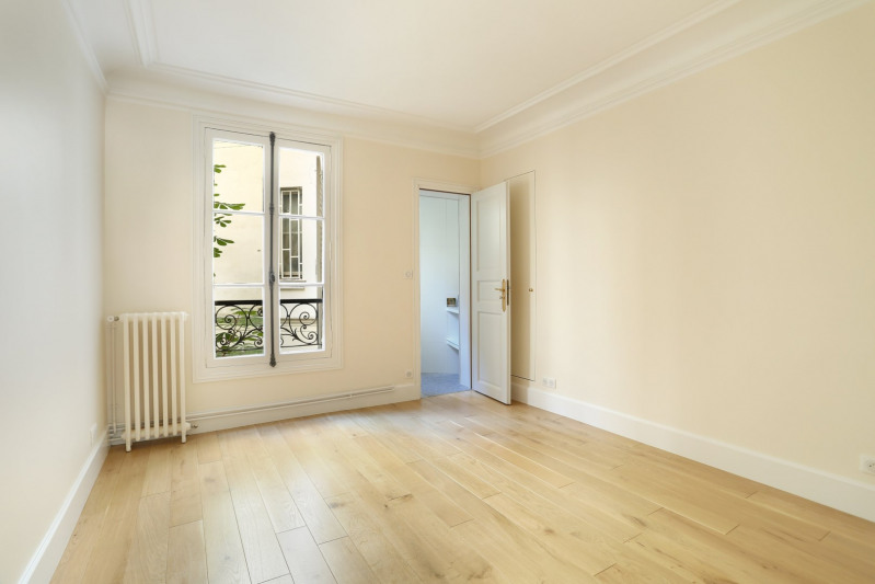 Deluxe sale apartment Paris 7ème 1 615 000€ - Picture 9