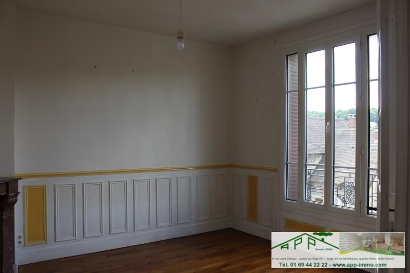 Location appartement Athis mons 847€ CC - Photo 5