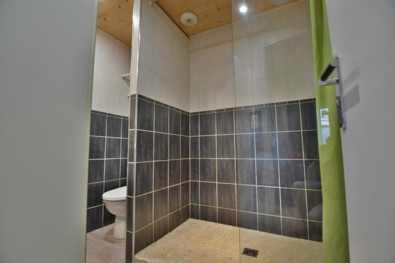 Vente appartement Pau 59 000€ - Photo 4