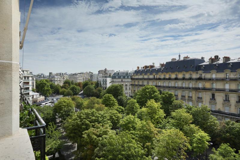 Престижная продажа квартирa Paris 16ème 4900000€ - Фото 16