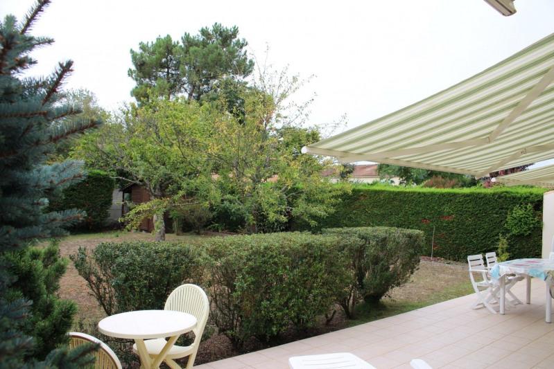 Sale house / villa Talmont st hilaire 229000€ - Picture 5