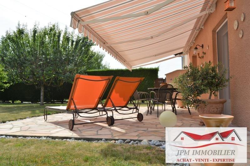 Vente maison / villa Scionzier 297000€ - Photo 2