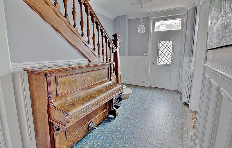 Verkoop  huis Triel sur seine 630000€ - Foto 3