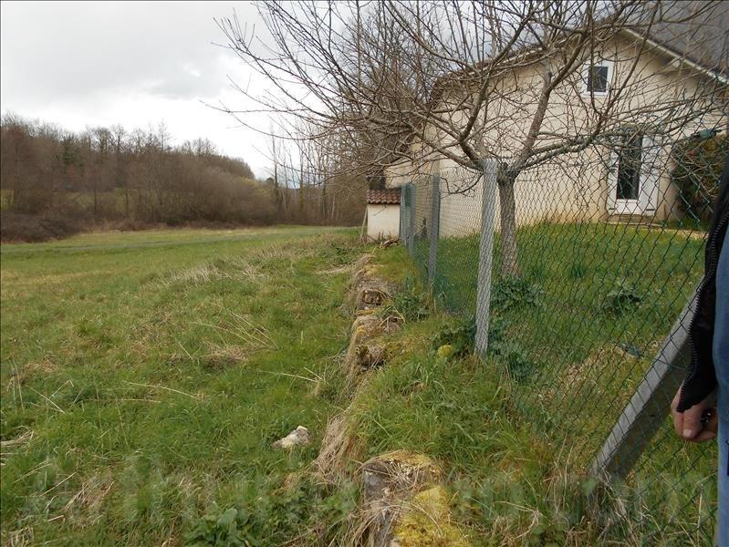 Sale house / villa Villamblard 73000€ - Picture 6
