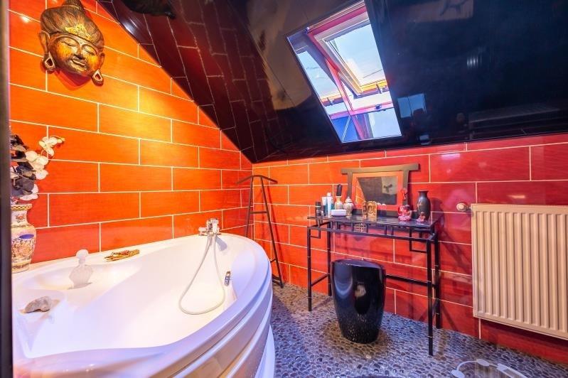 Vente maison / villa Thise 246000€ - Photo 5