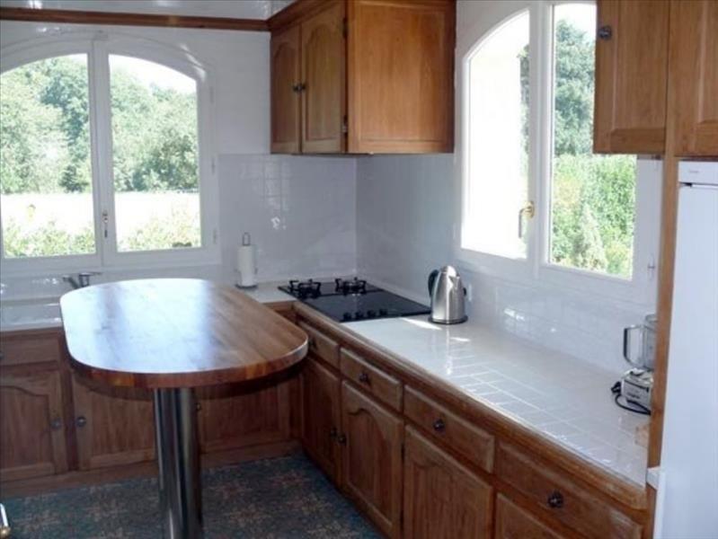 Vente de prestige maison / villa Montfort l amaury 1195000€ - Photo 6