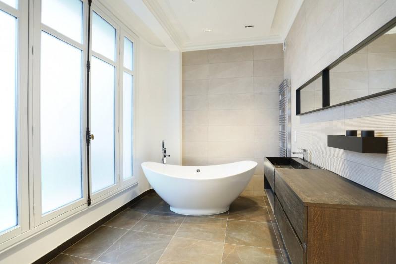 Verkoop van prestige  appartement Paris 4ème 4000000€ - Foto 9